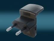 470201_plug adapter