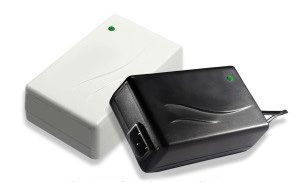 lifepo4 battery chargers
