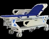 Batteries for Medical Beds