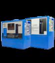 Battery Packs for Testing and Sampling