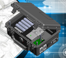 Battery_Drawing_Design_CellCon